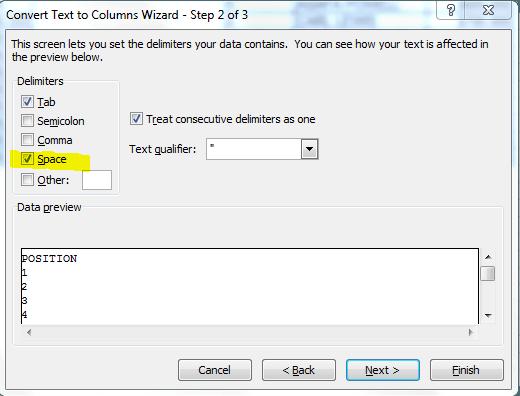 provide alternate name for a column  u2013 sometimesjump live